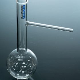 125ml Distillation Head